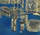 Port of Los Santos
