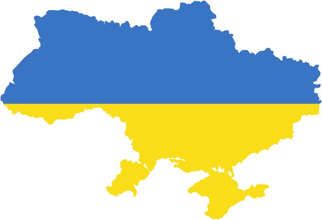 File:Ukraine-Stub-Map.PNG