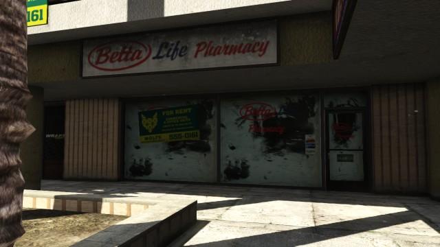 File:Bettapharmachy-mirrorpark.jpg