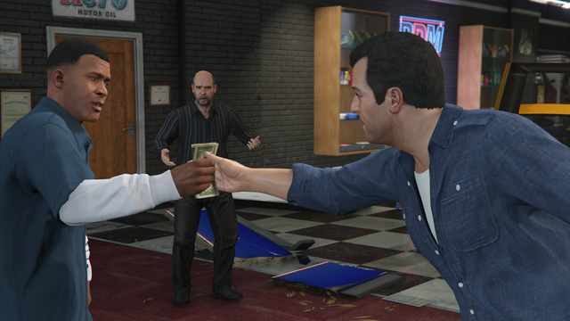 File:Complications16-GTAV.png