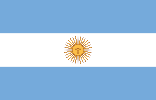File:Flag of Argentina.png