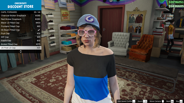 File:FreemodeFemale-CapsForward34-GTAO.png