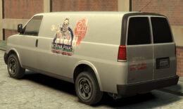 Speedo-GTA4-rear