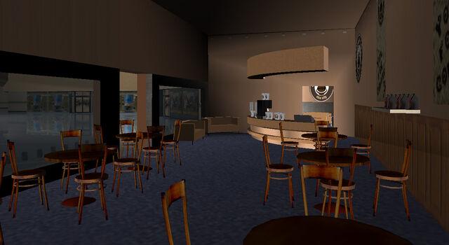 File:TarbrushCafe-GTAVC-interior.jpg