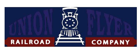 File:Union Flyer logo GTA V.png