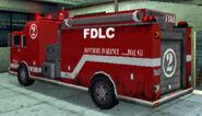 Firetruck-GTALCS-rear