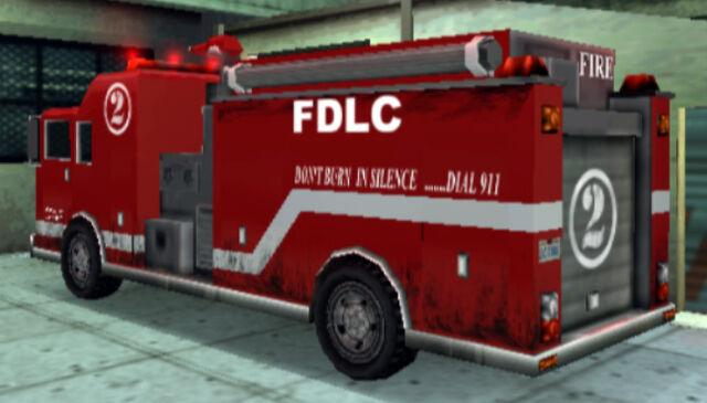 File:Firetruck-GTALCS-rear.jpg