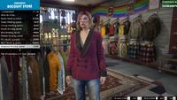 FreemodeFemale-Loungewear17-GTAO