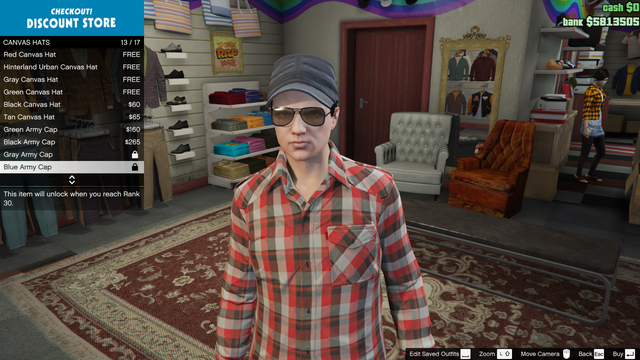 File:FreemodeMale-CanvasHats12-GTAO.png