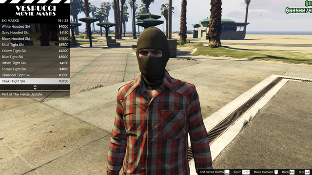 File:FreemodeMale-SkiMasks18-GTAO.png
