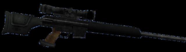 File:PSG-1-GTA4.png