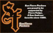 SanFierroPackers-GTASA-advert