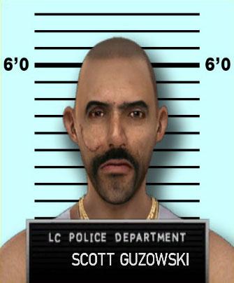 File:ScottGuzowski-GTAIV-MostWantedCriminal02.jpg