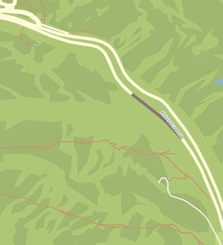File:BraddockPass-GTAV-map.jpg