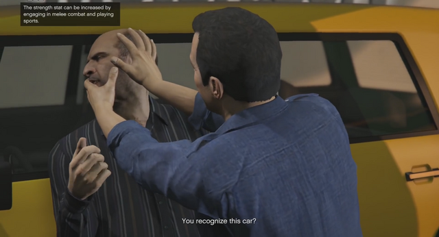 File:Complications-Mission-GTAV-SS21.png