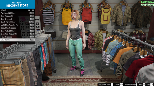 File:FreemodeFemale-Jeans32-GTAO.png