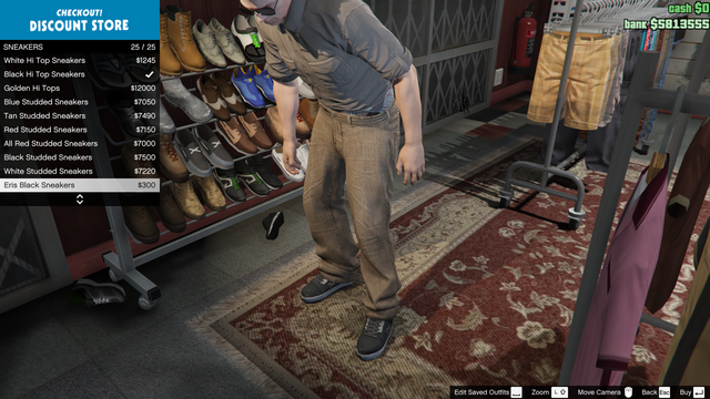 File:FreemodeMale-Sneakers24-GTAO.png