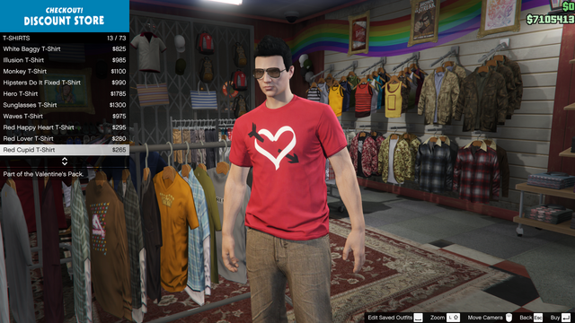 File:FreemodeMale-TShirts55-GTAO.png