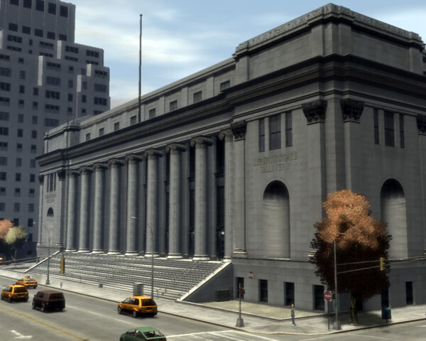 File:LibertyStateDelivery-GTA4-exterior.jpg