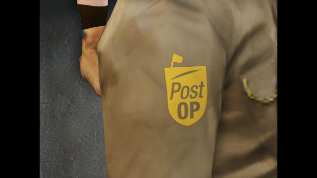 File:PostOPBadge-GTAV-Sideview.jpg