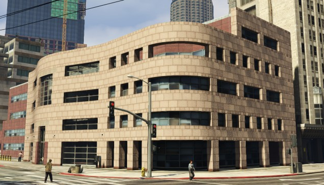 File:SchlongbergSachs-Downtown-GTAV.png