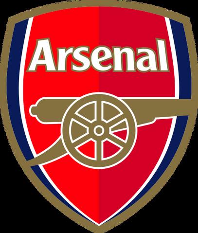 File:Arsenal-logo.png
