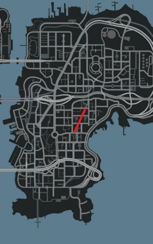 File:CayugaAvenue-GTAIV-Map.png