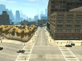 EarpStreet-Street-GTAIV
