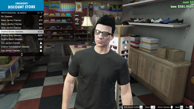 File:FreemodeMale-ProfessionalGlasses4-GTAO.png