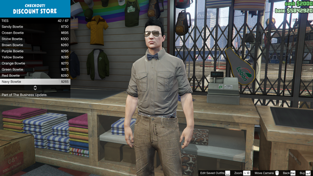 File:FreemodeMale-Ties41-GTAO.png