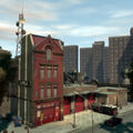 Northwoodfiredepartment-GTA4-exterior.jpg