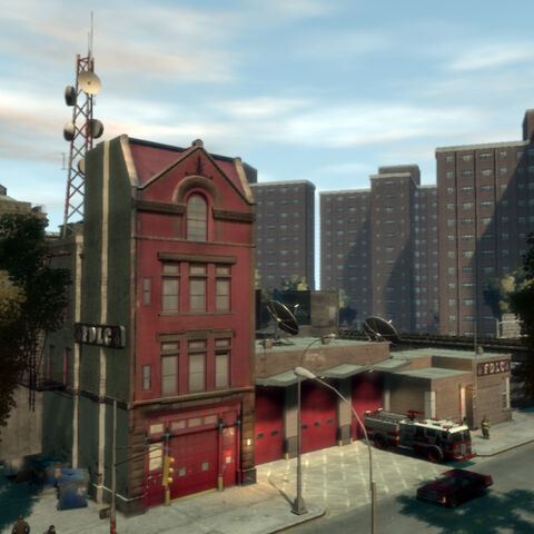 File:Northwoodfiredepartment-GTA4-exterior.jpg