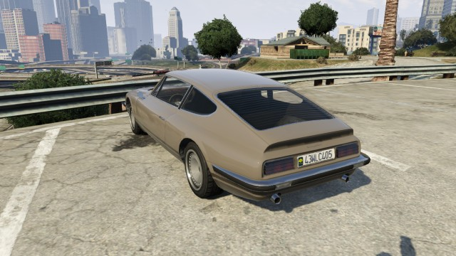 File:Pigalle-GTAV-Rear.jpg