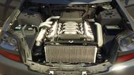 Serrano GTAVpc Engine