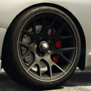 Carbon-Cheetah-R-High-End-wheels-gtav