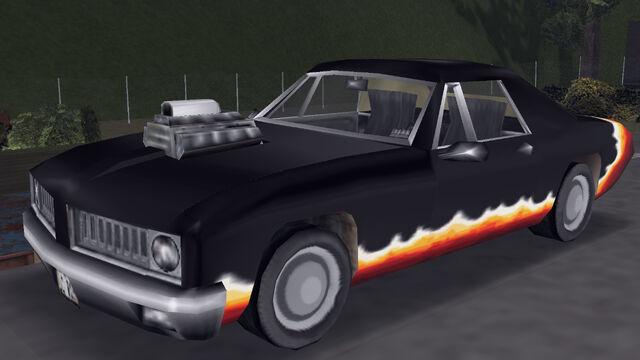 File:DiabloStallion-GTA3-front.jpg
