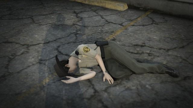 File:Femalecop-GTAV-dead.jpg
