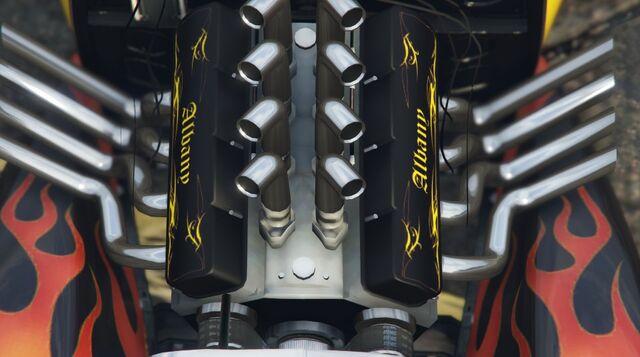 File:FrankenStange-GTAO-EngineBay.jpg
