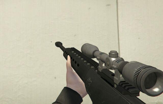 File:Heavy Sniper GTAVe FPS.jpg