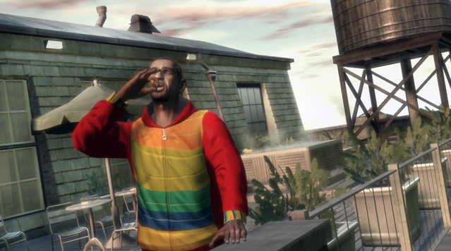File:PlayboyXInHome-GTAIV.png