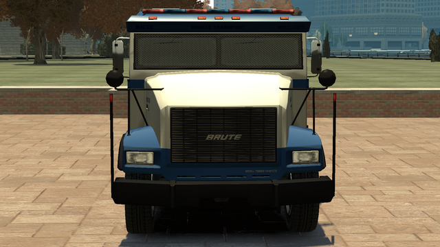 File:PoliceStockade-GTAIV-Front.png