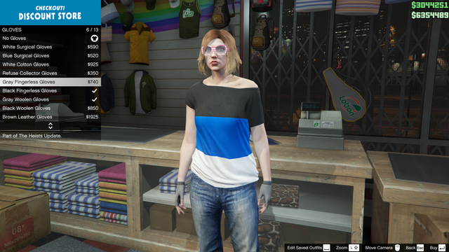 File:FreemodeFemale-Gloves5-GTAO.png