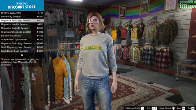 File:FreemodeFemale-SportsSweaters2-GTAO.png