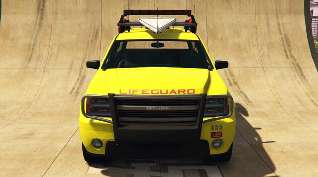 File:Lifeguard-GTAV-Frontview.jpg