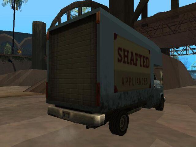 File:Mule-GTASA-ShaftedAppliances-Rearquarter.jpg