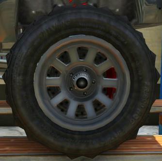 File:Nevis-offroad-wheels-gtav.png