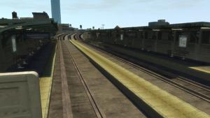 SchottlerLTA-GTAIV-Platform