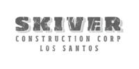 Skiver Construction Corporation