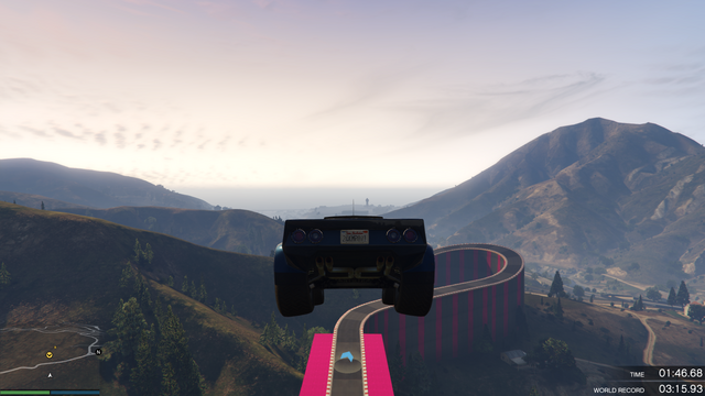 File:StuntRally-StuntRace-GTAO-SS18.png