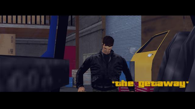 File:TheGetaway-GTAIII.png